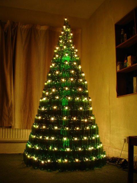England Christmas Tree.Paul Deakin S Christmas Tree From Southampton England