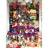 Carmen Carlota Ord�s G�mez's Christmas tree from Madrid, Espa�a