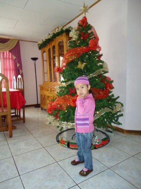 Lisbeth Andrea QuesadaLizano (Cartago, Costa Rica)