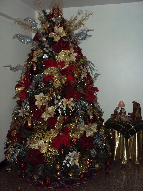 maria graciela (caracas venezuela)