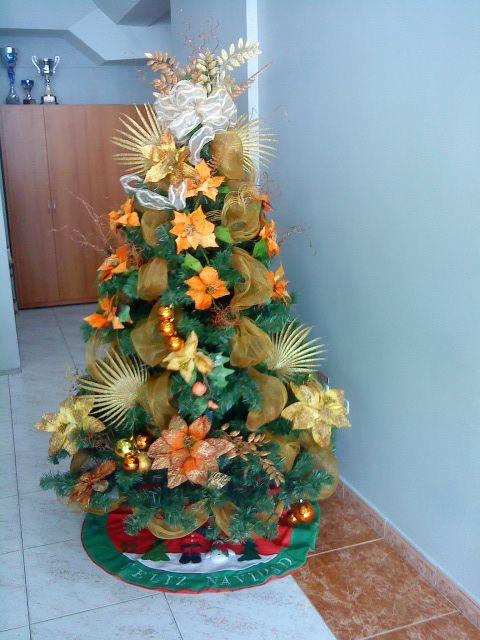 ALEJANDRA MORALES  (SAN CRISTOBAL - VENEZUELA )