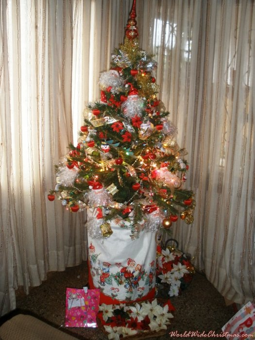 Tree Concorde besides The Best Shrimp Recipe Buttered as well Primg in addition How To Keep Christ In Christmas together with Free Page. on christmas activities