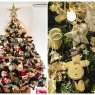 Mi Arbol Navide�o's Christmas tree from Buenos Aires, Argentina