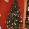 Diego Romagnoli Solar's Christmas tree from Cantabria, España