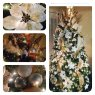 Alejandra c's Christmas tree from California USA