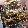 Weihnachtsbaum von brotonne (soissons)