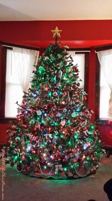 Bendahan Family Tree  (Lakewood, OH, USA)