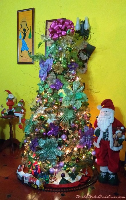 FAMILIA UPEGUI MOLINA MOROS (SAN CRISTOBAL, TACHIRA, VENEZUELA)