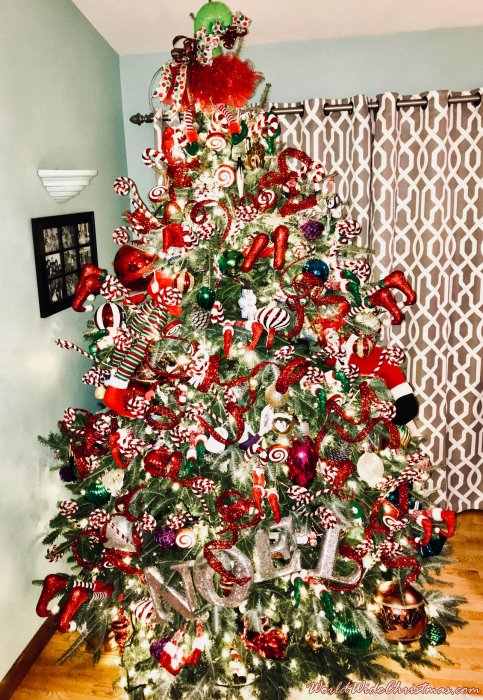 Giaimo family tree (Poughquag, NY)