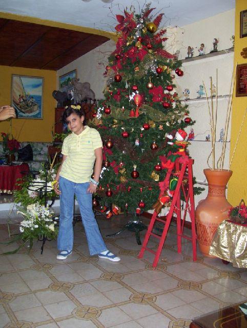 Familia Gutierrez Zarraga (Maracaibo, Venezuela)