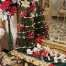 Haydee's Christmas tree from Caracas, Venezuela